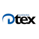 DTex Systems –